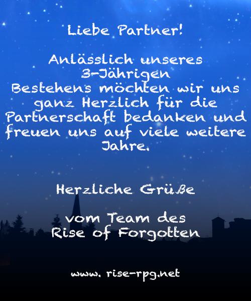 Gästetalk Geburtstag_2015_partner